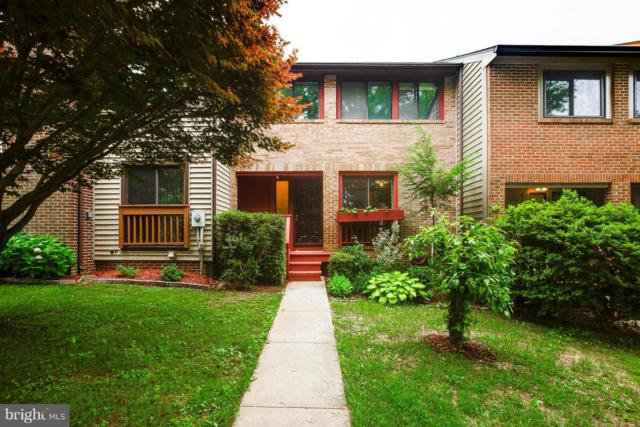 20481 Waters Point Lane, GERMANTOWN, MD 20874 (#MDMC102688) :: The Sebeck Team of RE/MAX Preferred