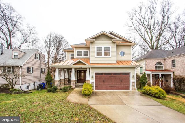 3912 Kincaid Terrace, KENSINGTON, MD 20895 (#MDMC102690) :: Colgan Real Estate