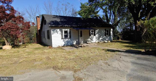 623 Lancaster Pike, NEW PROVIDENCE, PA 17560 (#PALA101974) :: Benchmark Real Estate Team of KW Keystone Realty