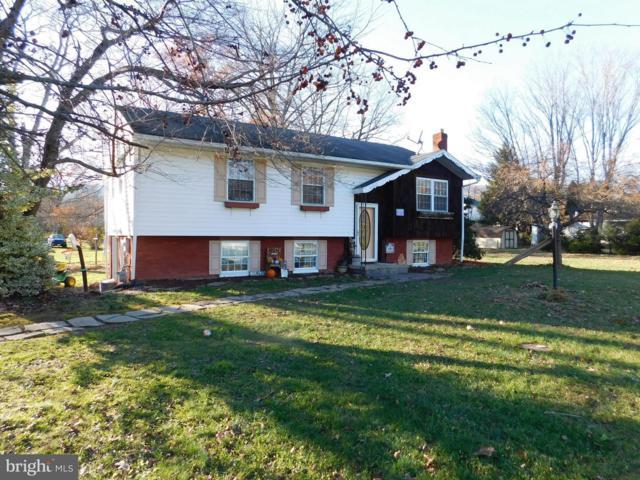 14808 Broadway Street, CRESAPTOWN, MD 21502 (#MDAL100628) :: Colgan Real Estate