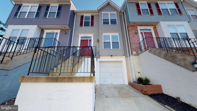 12430 Derek Place, WALDORF, MD 20602 (#MDCH100486) :: Maryland Residential Team