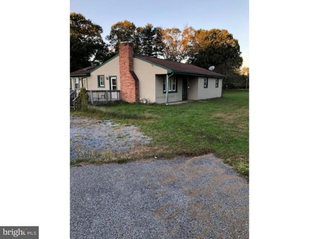 901 Bankbridge Road, SEWELL, NJ 08080 (#NJGL101404) :: McKee Kubasko Group