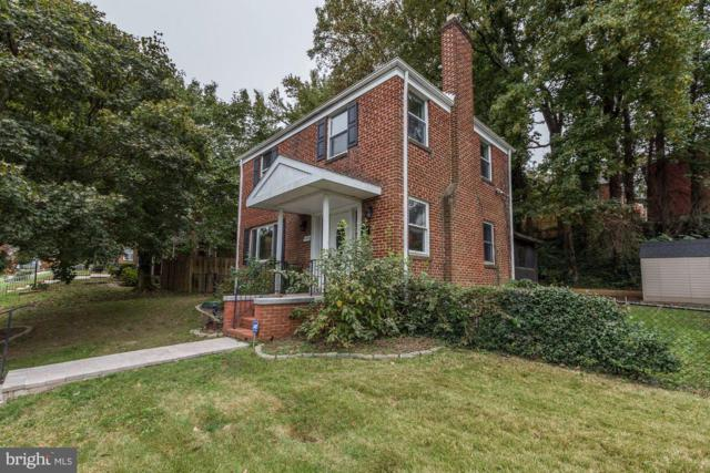 3401 28TH Parkway, TEMPLE HILLS, MD 20748 (#MDPG102172) :: Eric Stewart Group