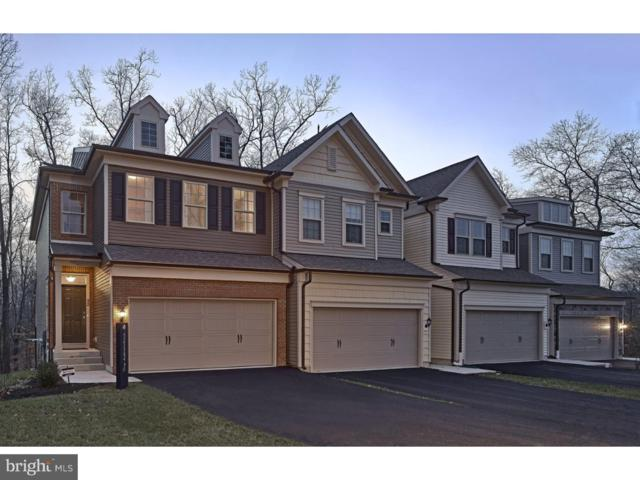52 Mulligan Court, DOWNINGTOWN, PA 19335 (#PACT103672) :: The John Collins Team