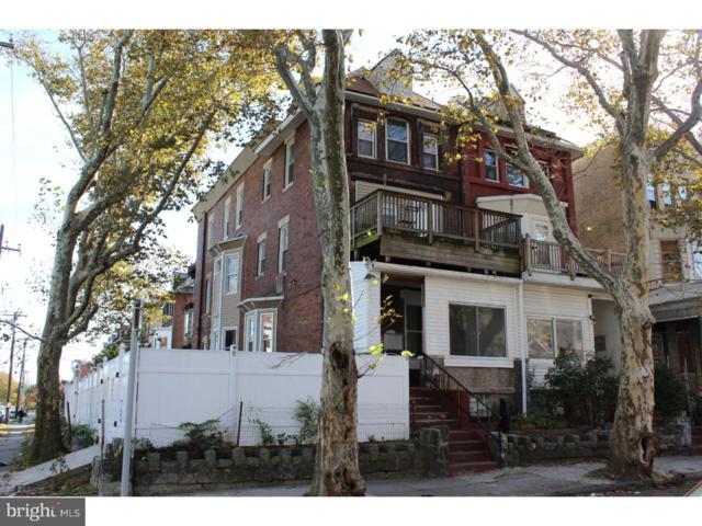 3647 N 19TH Street, PHILADELPHIA, PA 19140 (#PAPH104514) :: McKee Kubasko Group