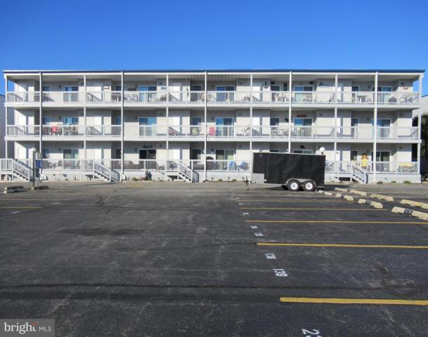 3701 Coastal Highway 213C2, OCEAN CITY, MD 21842 (#MDWO100526) :: Shamrock Realty Group, Inc