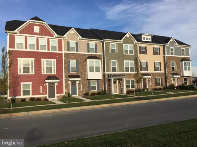 180 Mulberry Drive, MALVERN, PA 19355 (#PACT103678) :: The John Collins Team