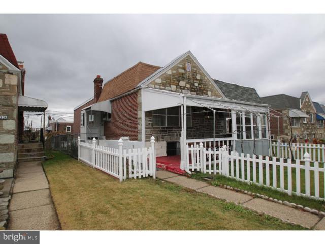 2224 Emerson Street, PHILADELPHIA, PA 19152 (#PAPH104524) :: Dougherty Group