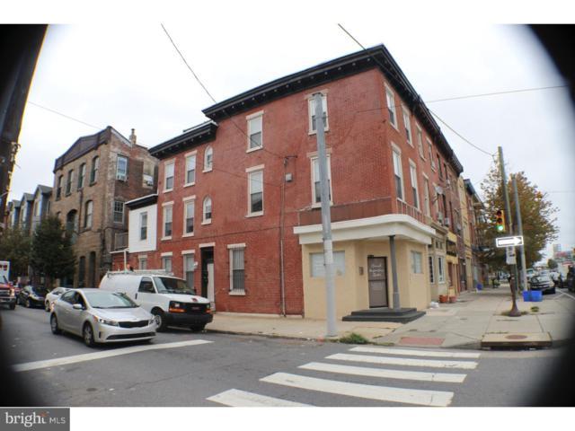 341 W Girard Avenue, PHILADELPHIA, PA 19123 (#PAPH104528) :: Dougherty Group