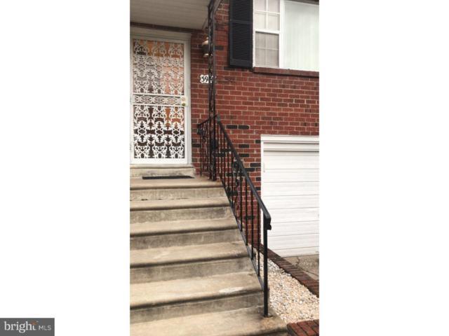 3945 Constance Road, PHILADELPHIA, PA 19114 (#PAPH104530) :: Dougherty Group