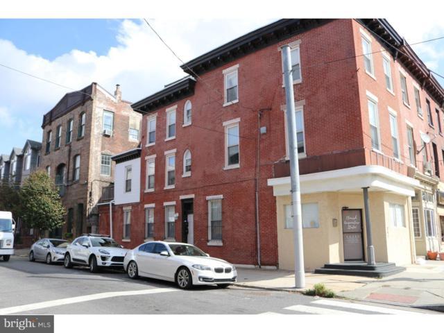 341 W Girard Avenue, PHILADELPHIA, PA 19123 (#PAPH104532) :: Dougherty Group