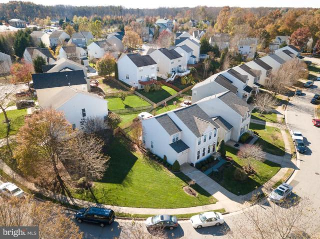 5541 Hobsons Choice Loop, MANASSAS, VA 20112 (#VAPW101396) :: Jim Bass Group of Real Estate Teams, LLC