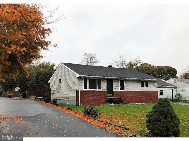 36 Trilby Avenue, WESTVILLE, NJ 08093 (#NJGL101412) :: Jim Bass Group of Real Estate Teams, LLC