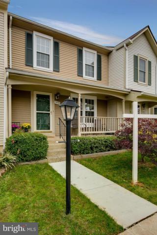 14436 Whisperwood Court, DUMFRIES, VA 22025 (#VAPW101400) :: Growing Home Real Estate