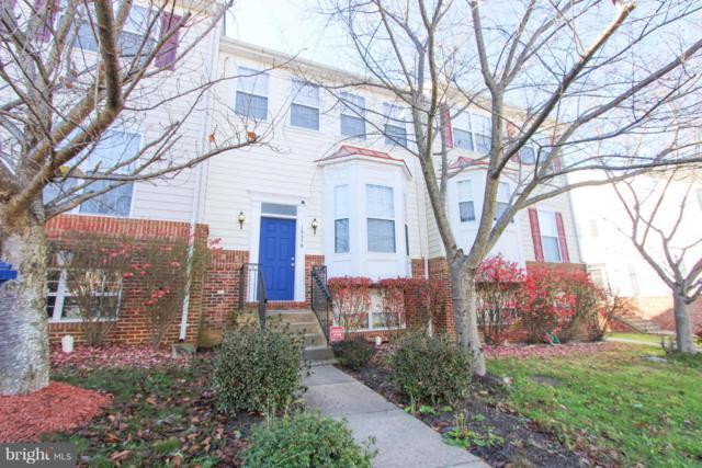 15370 Bronco Way, WOODBRIDGE, VA 22193 (#VAPW101406) :: Growing Home Real Estate