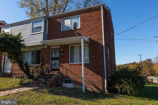 2250 Afton Street, TEMPLE HILLS, MD 20748 (#MDPG102236) :: Advance Realty Bel Air, Inc