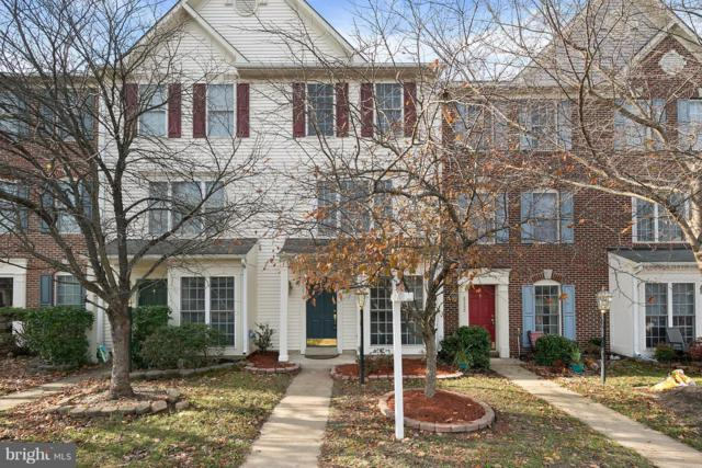 8870 Stable Forest Place, BRISTOW, VA 20136 (#VAPW101410) :: The Miller Team