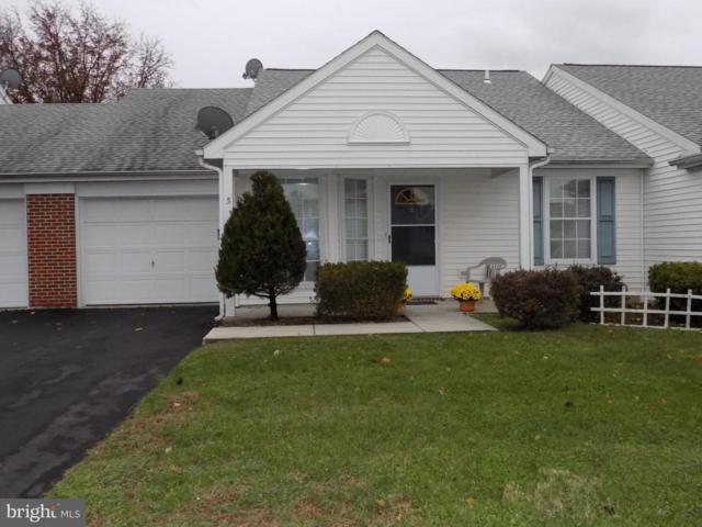 5 Pheasant Street, MECHANICSBURG, PA 17050 (#PACB100682) :: The Joy Daniels Real Estate Group
