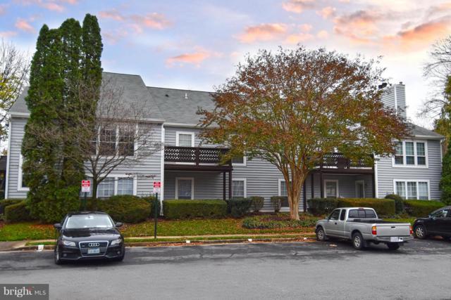 10085 Oakton Terrace Road, OAKTON, VA 22124 (#VAFX103712) :: The Putnam Group