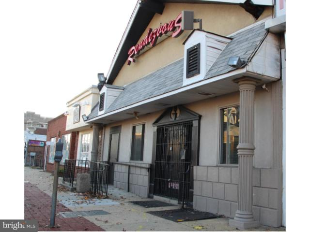 6328 Rising Sun Avenue, PHILADELPHIA, PA 19111 (#PAPH104576) :: Jason Freeby Group at Keller Williams Real Estate