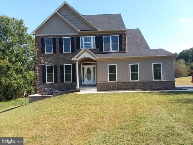 6275 Oakland Mills Road, SYKESVILLE, MD 21784 (#MDCR100434) :: Charis Realty Group