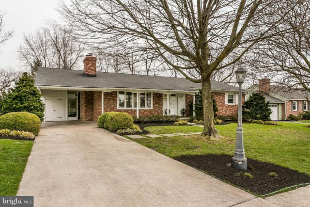 2135 Eastridge Road, LUTHERVILLE TIMONIUM, MD 21093 (#MDBC102134) :: The MD Home Team