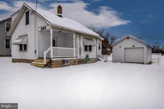 290 N Locust Point Road, MECHANICSBURG, PA 17050 (#PACB100702) :: The Joy Daniels Real Estate Group
