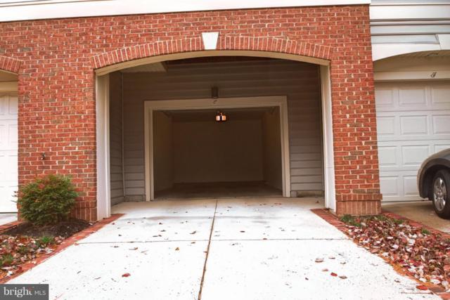 11337 Westbrook Mill Lane #303, FAIRFAX, VA 22030 (#VAFX103746) :: The Greg Wells Team