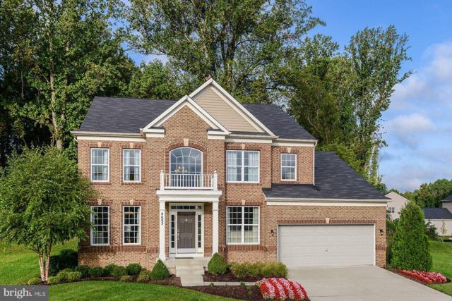4603 Imperial Oaks Lane, UPPER MARLBORO, MD 20772 (#MDPG102250) :: TVRG Homes