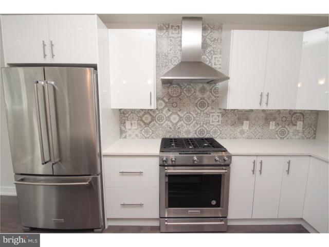 343 Fountain Street, PHILADELPHIA, PA 19128 (#PAPH104608) :: REMAX Horizons