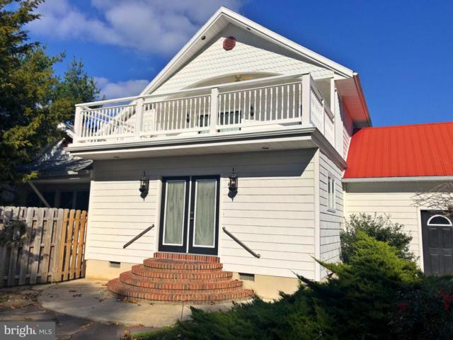 36293 Holly Drive, REHOBOTH BEACH, DE 19971 (#DESU107376) :: Colgan Real Estate