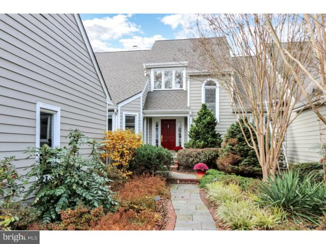 210 S Pond View Drive, CHADDS FORD, PA 19317 (#PACT103696) :: McKee Kubasko Group