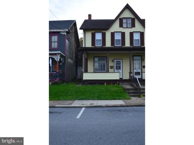 535 W Washington Street, SLATINGTON, PA 18080 (#PALH100542) :: McKee Kubasko Group
