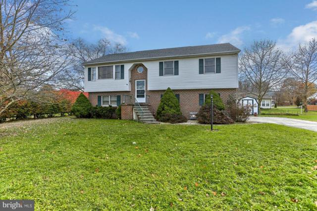 4 Brookside Circle, DILLSBURG, PA 17019 (#PAYK101260) :: Teampete Realty Services, Inc