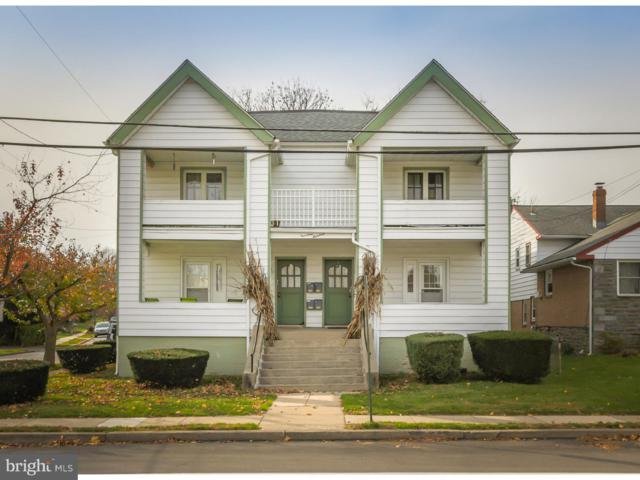 1400 Darby Road, HAVERTOWN, PA 19083 (#PADE102418) :: McKee Kubasko Group