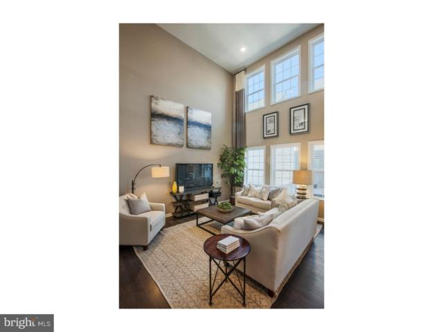 700 Sun Valley Court #134, CHESTER SPRINGS, PA 19425 (#PACT103714) :: McKee Kubasko Group