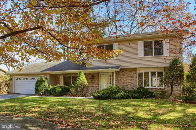 522 Lamp Post Lane, CAMP HILL, PA 17011 (#PACB100718) :: The Joy Daniels Real Estate Group
