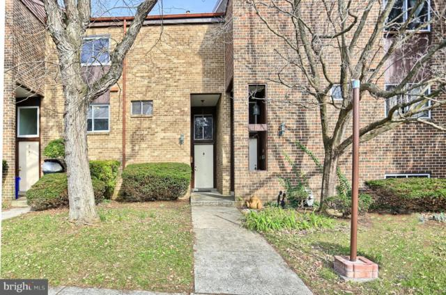 9 Campbell Place, CAMP HILL, PA 17011 (#PACB100720) :: The Joy Daniels Real Estate Group