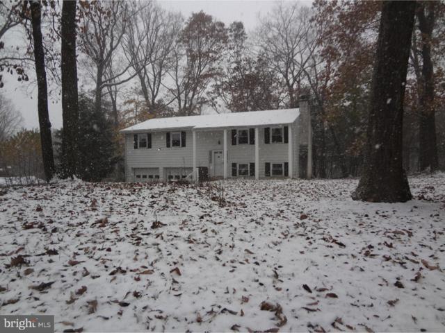 1522 Doyle Drive, DOWNINGTOWN, PA 19335 (#PACT103722) :: REMAX Horizons