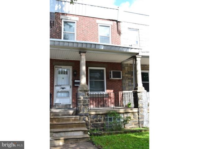 6362 Tulip Street, PHILADELPHIA, PA 19135 (#PAPH104702) :: The John Collins Team