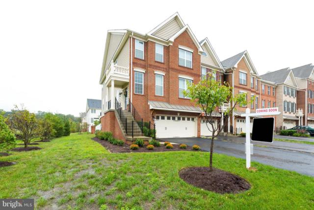 4525 Grazing Way, UPPER MARLBORO, MD 20772 (#MDPG102302) :: RE/MAX Plus