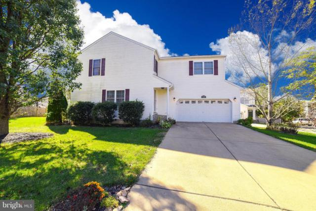 45549 Boyne Court, GREAT MILLS, MD 20634 (#MDSM100378) :: SURE Sales Group