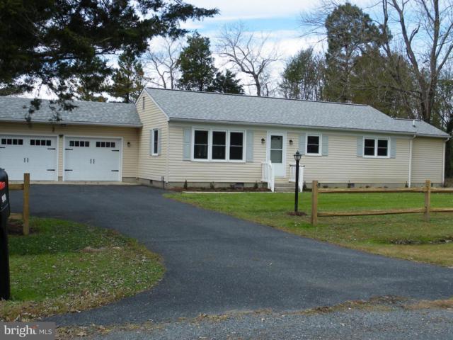 9510 Service Lane, EASTON, MD 21601 (#MDTA100160) :: Great Falls Great Homes