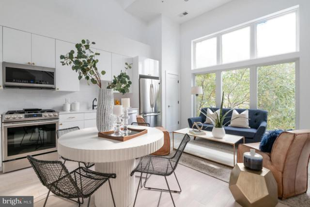 1415 Oak Street NW #302, WASHINGTON, DC 20010 (#DCDC102760) :: Keller Williams Pat Hiban Real Estate Group