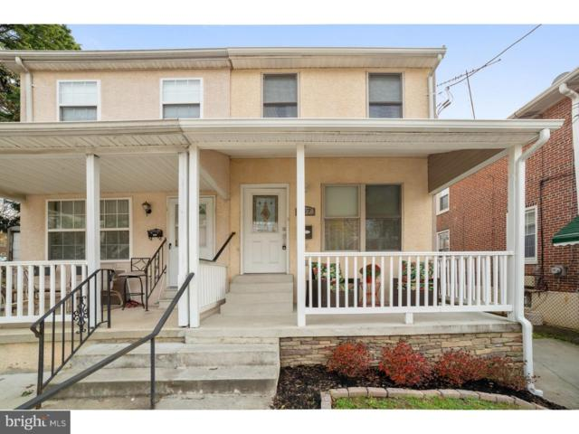 157 Simpson Road, ARDMORE, PA 19003 (#PAMC105170) :: RE/MAX Main Line