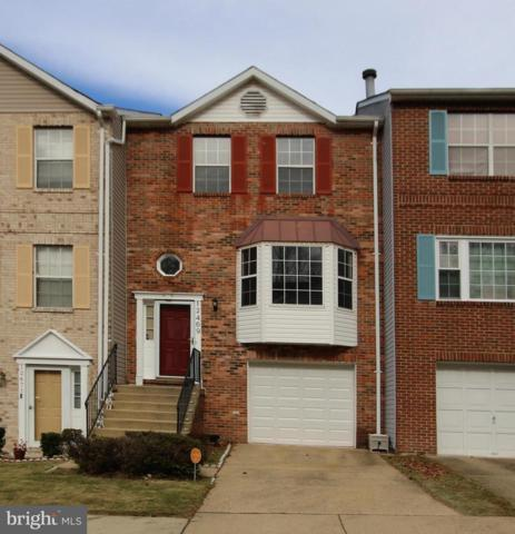 12469 Old Colony Drive, UPPER MARLBORO, MD 20772 (#MDPG102320) :: ExecuHome Realty