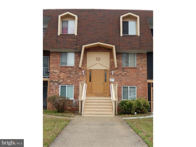 97 Par Haven Drive J22, DOVER, DE 19904 (#DEKT104906) :: The Rhonda Frick Team