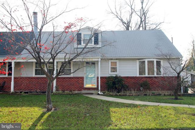 3505 Quatman Avenue, BALTIMORE, MD 21234 (#MDBC102194) :: Tessier Real Estate