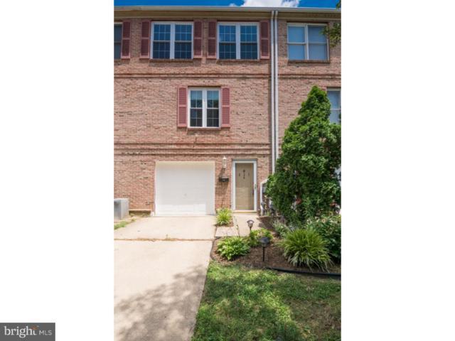227A 8TH Avenue, WILMINGTON, DE 19805 (#DENC101518) :: Jason Freeby Group at Keller Williams Real Estate