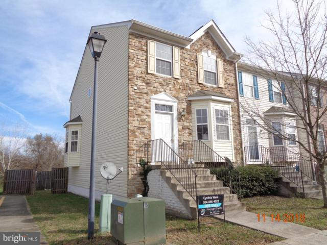 15 Snowberry Drive, CHARLES TOWN, WV 25414 (#WVJF100170) :: ExecuHome Realty
